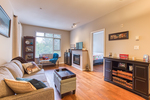 mls-pic-05 at 302 - 100 Capilano Road, Port Moody Centre, Port Moody