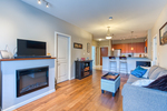 mls-pic-07 at 302 - 100 Capilano Road, Port Moody Centre, Port Moody