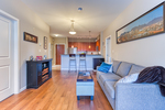 mls-pic-08 at 302 - 100 Capilano Road, Port Moody Centre, Port Moody