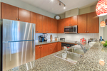 mls-pic-10 at 302 - 100 Capilano Road, Port Moody Centre, Port Moody