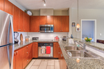 mls-pic-12 at 302 - 100 Capilano Road, Port Moody Centre, Port Moody