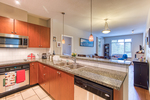 mls-pic-13 at 302 - 100 Capilano Road, Port Moody Centre, Port Moody