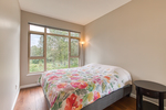 mls-pic-16 at 302 - 100 Capilano Road, Port Moody Centre, Port Moody