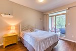 mls-pic-17 at 302 - 100 Capilano Road, Port Moody Centre, Port Moody