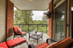 mls-pic-20 at 302 - 100 Capilano Road, Port Moody Centre, Port Moody