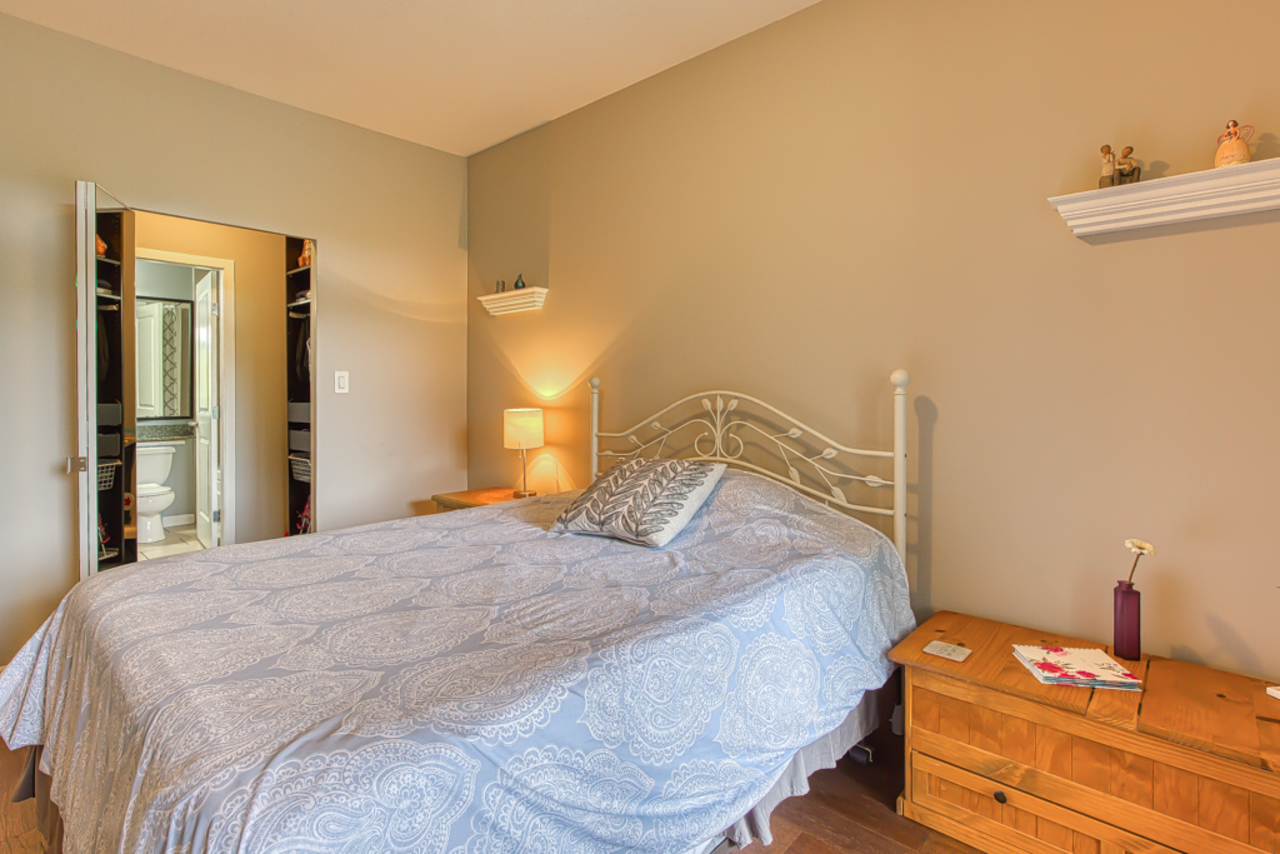 mls-pic-19 at 302 - 100 Capilano Road, Port Moody Centre, Port Moody