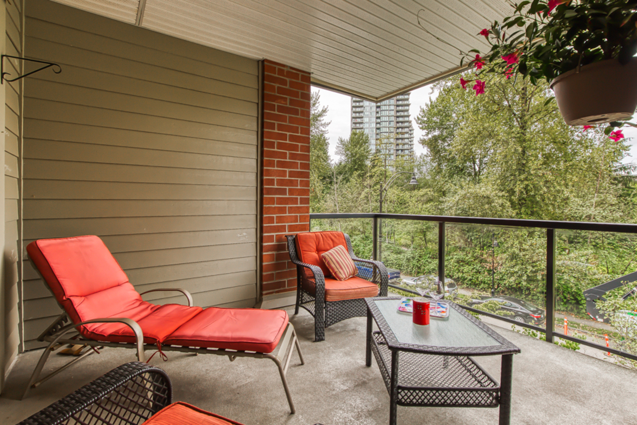 mls-pic-21 at 302 - 100 Capilano Road, Port Moody Centre, Port Moody