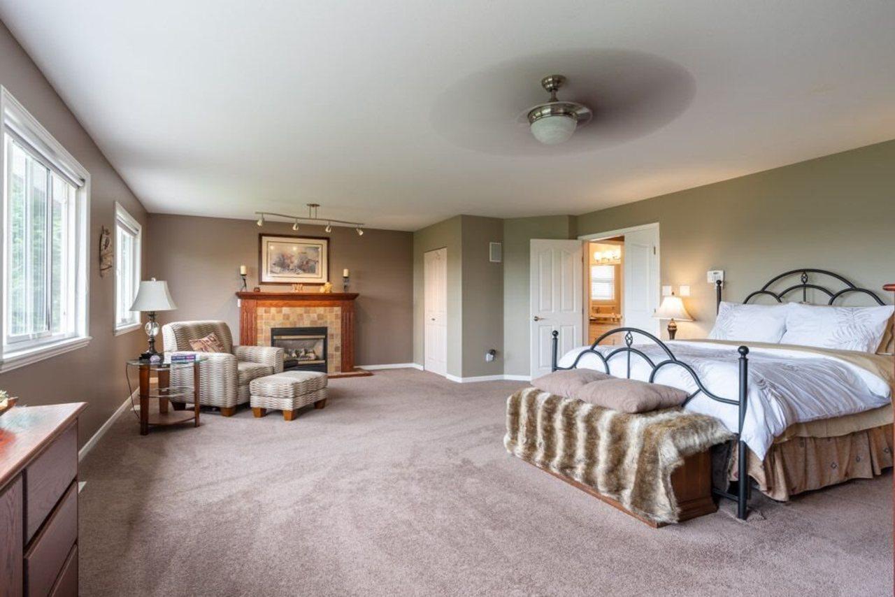 3302-carriage-court-park-ridge-estates-coquitlam-12 at 3302 Carriage Court, Park Ridge Estates, Coquitlam