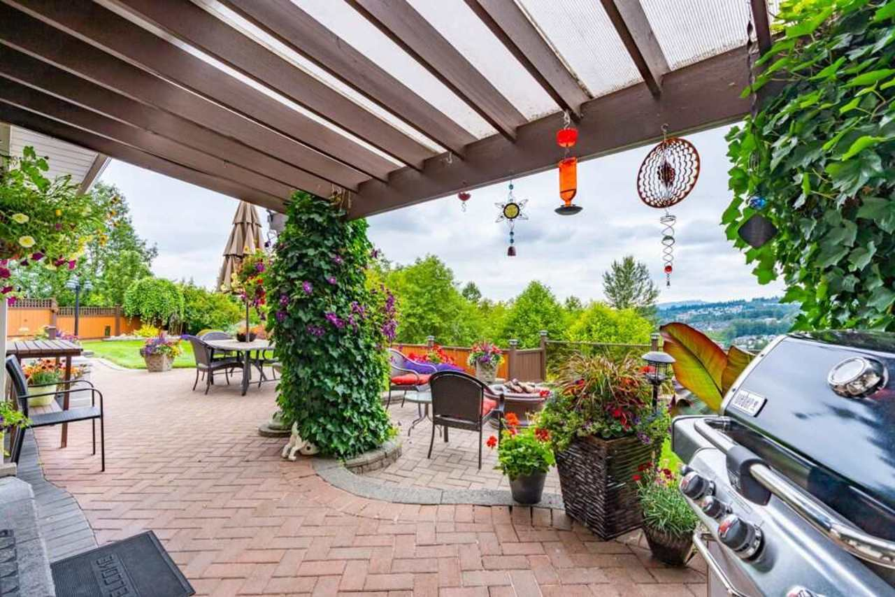 3302-carriage-court-park-ridge-estates-coquitlam-19 at 3302 Carriage Court, Park Ridge Estates, Coquitlam