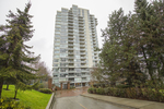 _b0a2497 at 605 - 235 Guildford Way, North Shore Pt Moody, Port Moody
