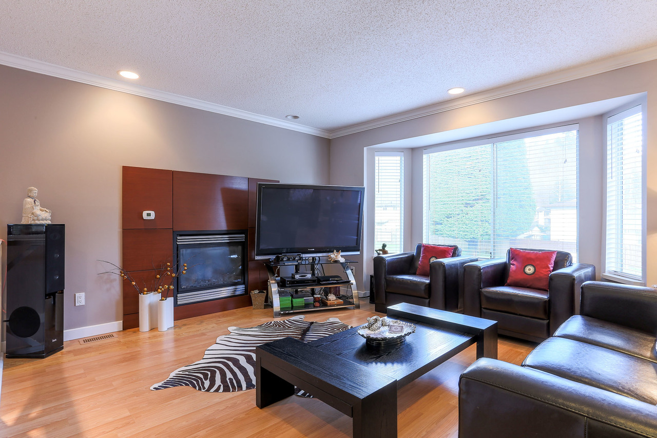 Photo-02 at 1308 Shaughnessy Street, River Springs, Coquitlam