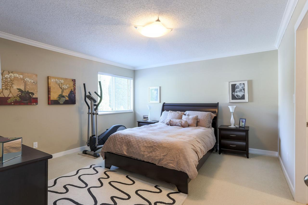 Photo-11 at 1308 Shaughnessy Street, River Springs, Coquitlam