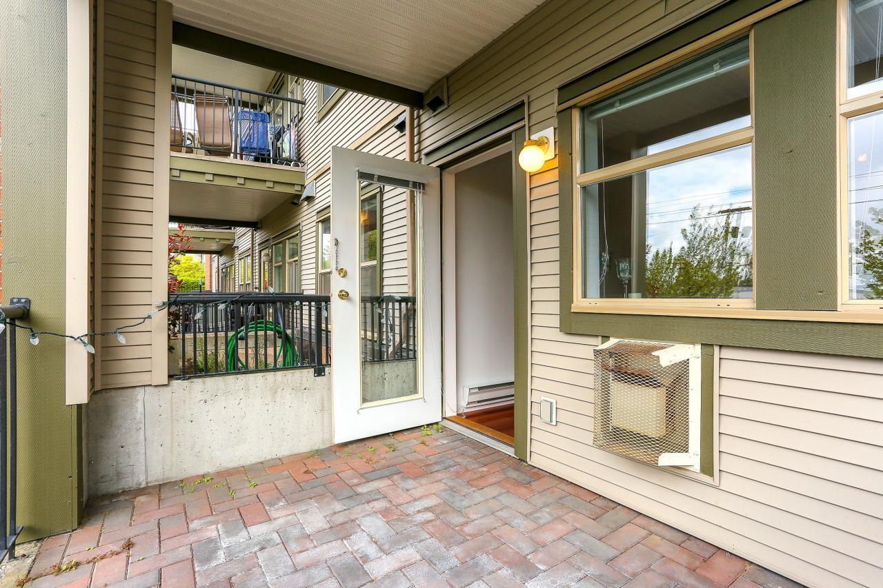 Photo-13 at 105 - 1591 Booth Avenue, Maillardville, Coquitlam
