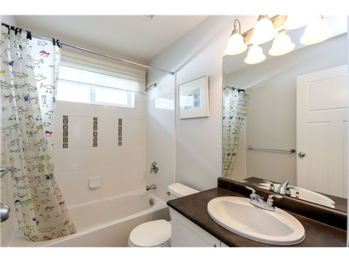 image-261689231-15.jpg at 3410 Wilkie Ave, Burke Mountain, Coquitlam