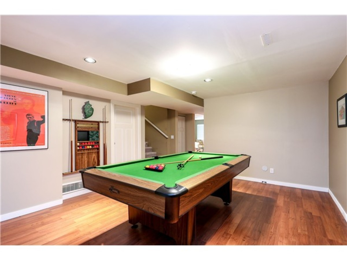 image-261689231-16.jpg at 3410 Wilkie Ave, Burke Mountain, Coquitlam