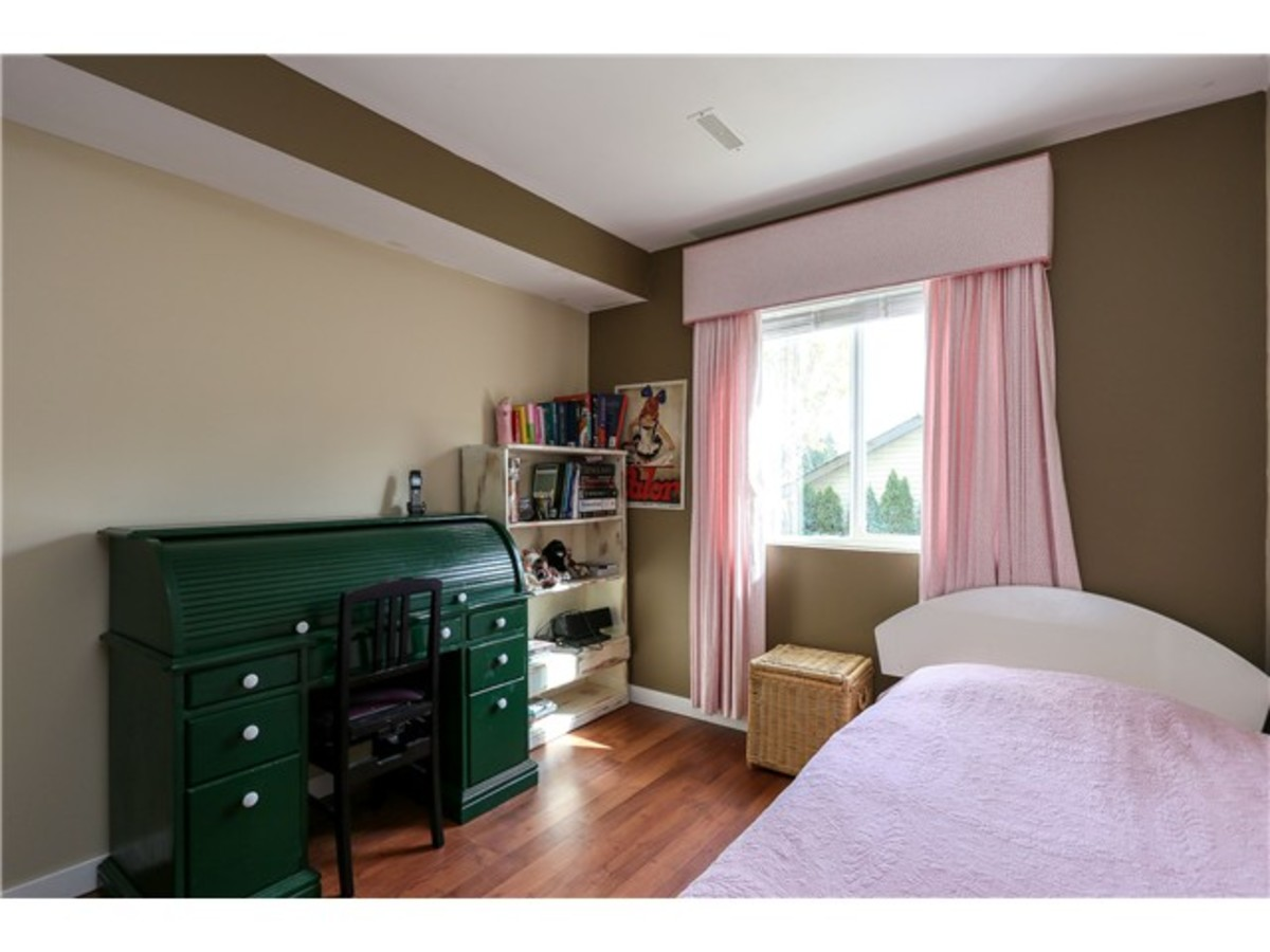 image-261689231-18.jpg at 3410 Wilkie Ave, Burke Mountain, Coquitlam