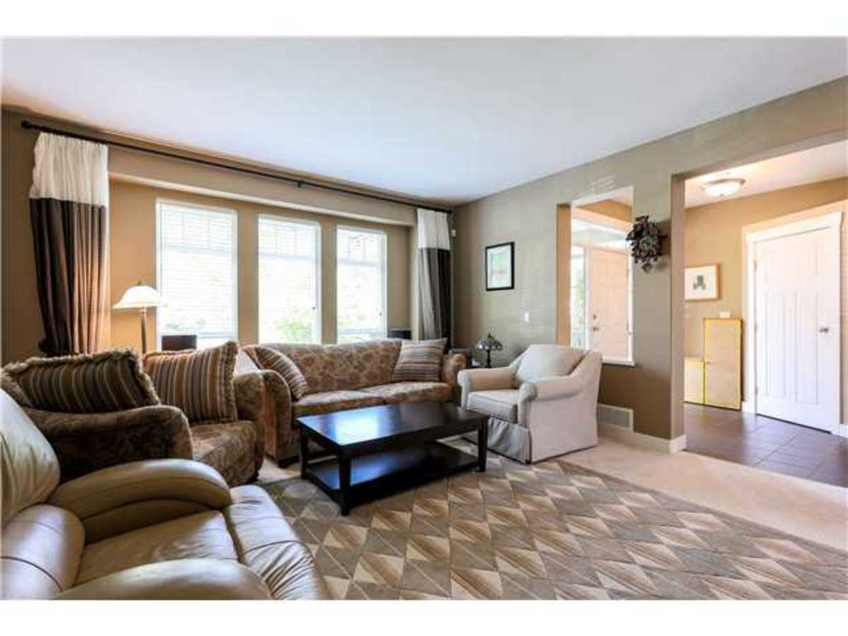image-261689231-2.jpg at 3410 Wilkie Ave, Burke Mountain, Coquitlam