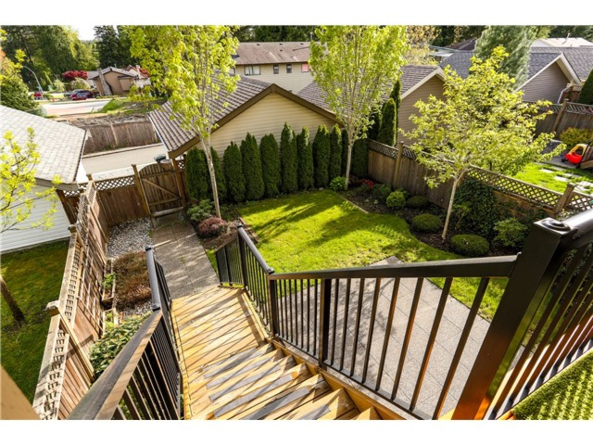 image-261689231-20.jpg at 3410 Wilkie Ave, Burke Mountain, Coquitlam
