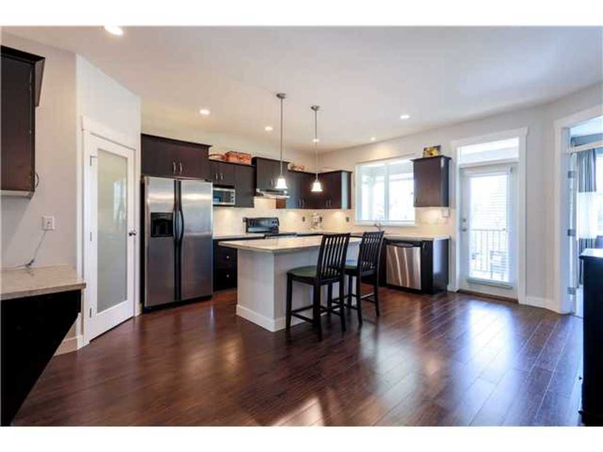 image-261689231-5.jpg at 3410 Wilkie Ave, Burke Mountain, Coquitlam