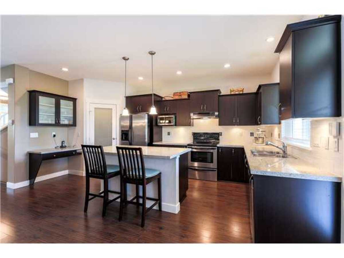 image-261689231-6.jpg at 3410 Wilkie Ave, Burke Mountain, Coquitlam