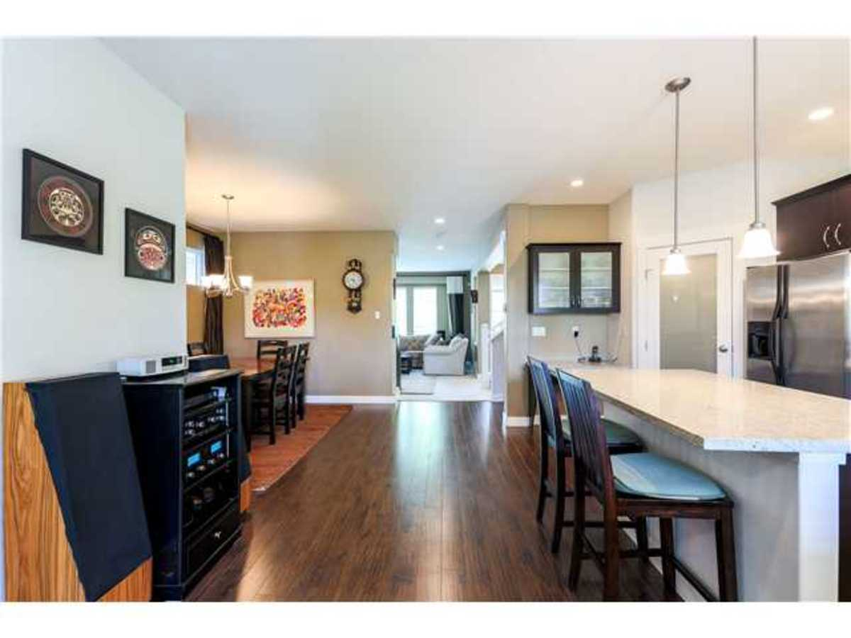image-261689231-8.jpg at 3410 Wilkie Ave, Burke Mountain, Coquitlam