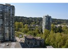 image-261666278-4.jpg at 1903 - 110 Brew Street, Port Moody Centre, Port Moody