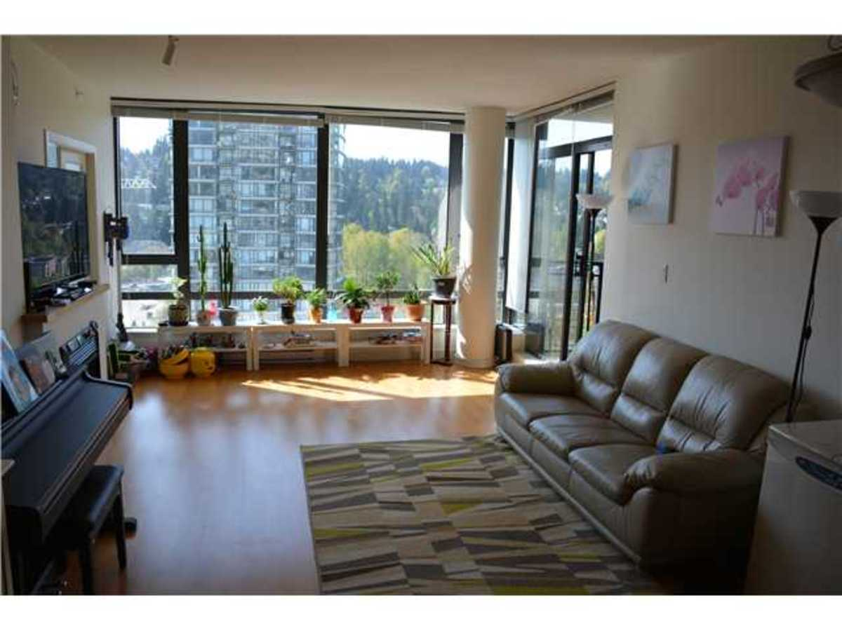 image-261666278-2.jpg at 1903 - 110 Brew Street, Port Moody Centre, Port Moody