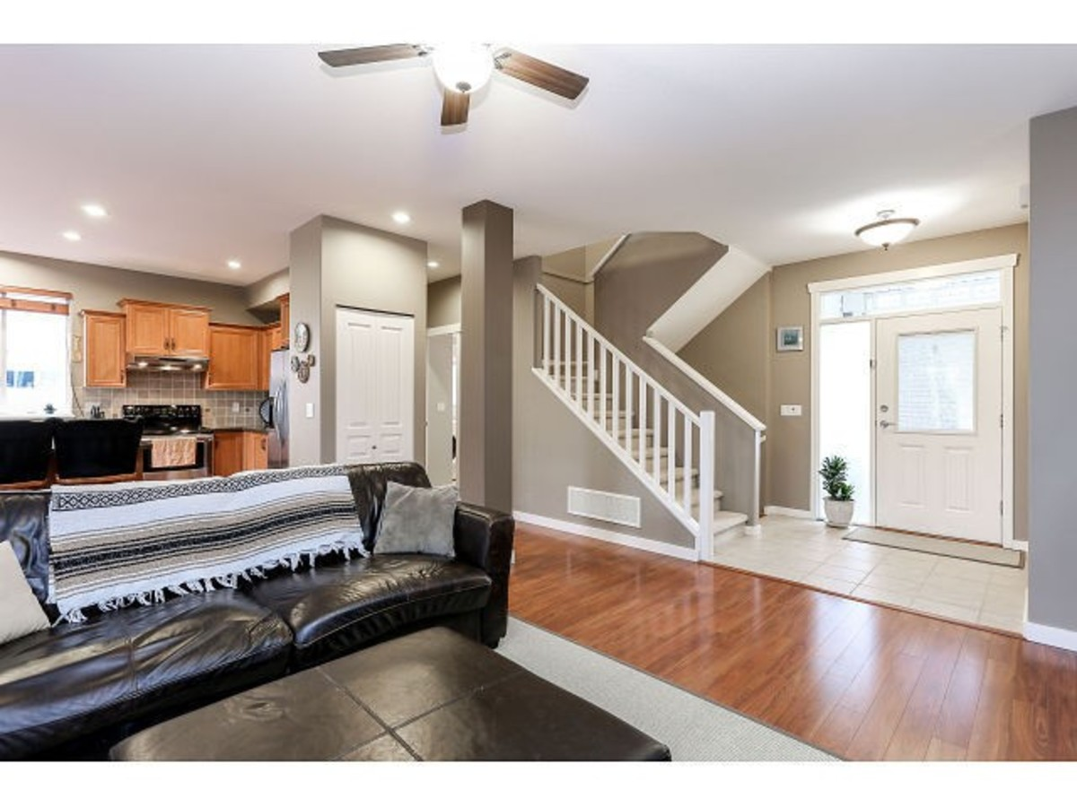 image-261764309-3.jpg at 21152 82a Ave, Willoughby Heights,