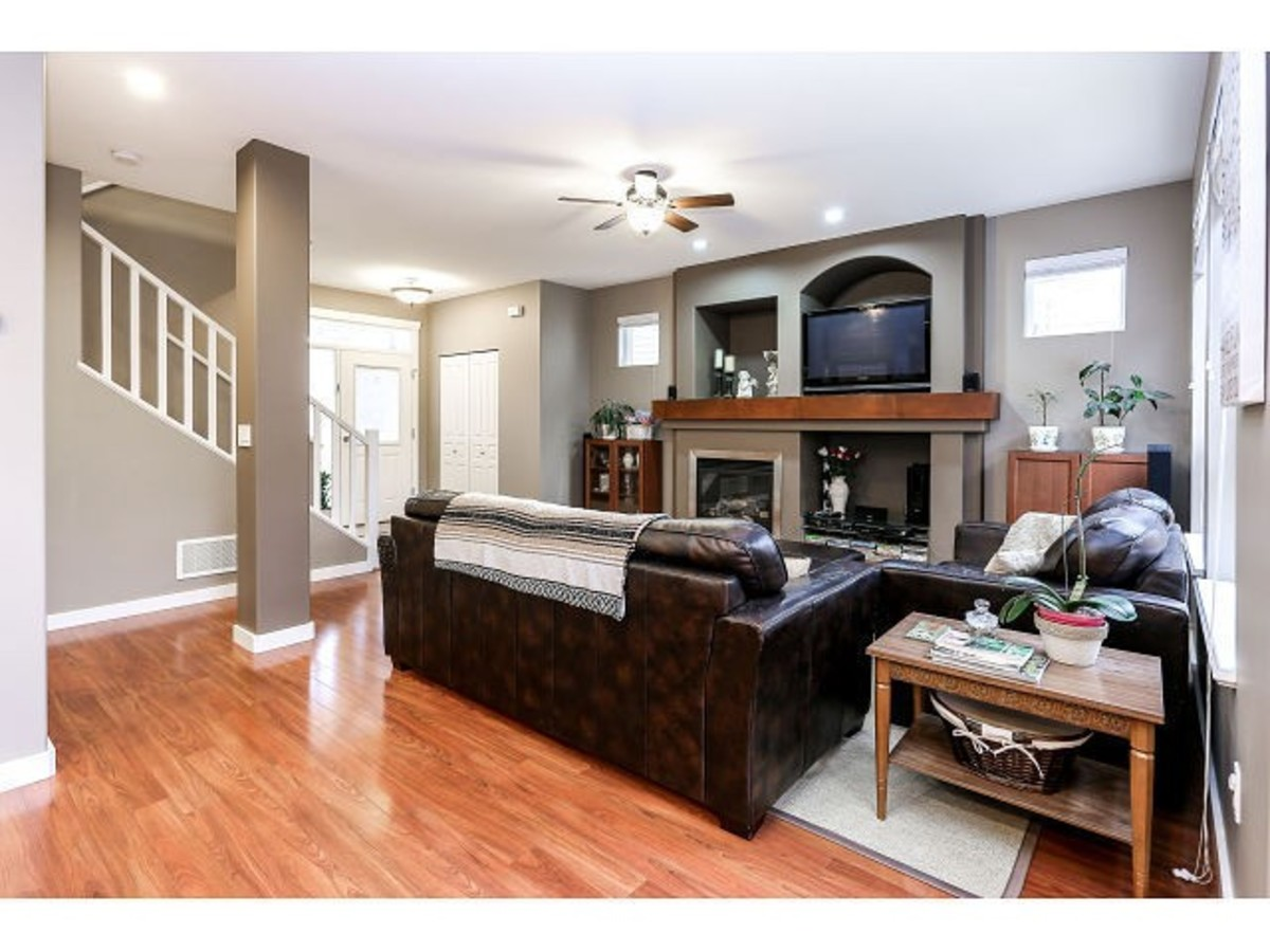 image-261764309-4.jpg at 21152 82a Ave, Willoughby Heights,