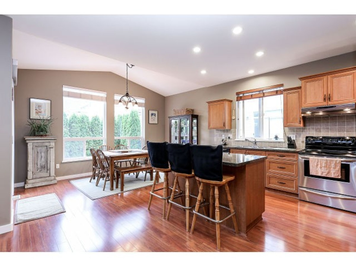 image-261764309-5.jpg at 21152 82a Ave, Willoughby Heights,