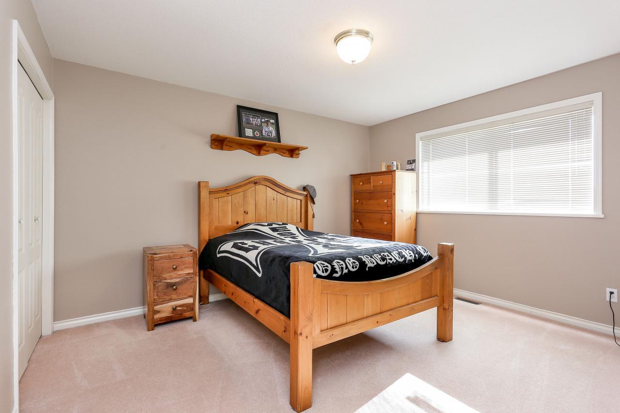 Photo-19 at 2266 Leclair Drive, Coquitlam East, Coquitlam
