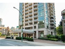 image-262031066-1.jpg at 101 - 3070 Guildford Way, North Coquitlam, Coquitlam