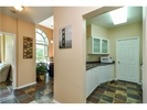 image-262031066-8.jpg at 101 - 3070 Guildford Way, North Coquitlam, Coquitlam