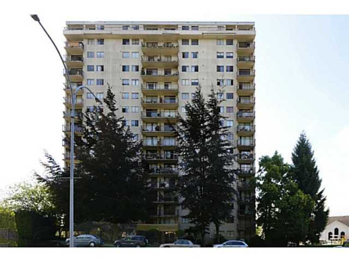image-261231259-1.jpg at 603 - 320 Royal Ave, Downtown NW, New Westminster