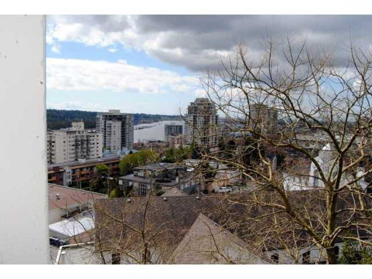 image-261231259-11.jpg at 603 - 320 Royal Ave, Downtown NW, New Westminster