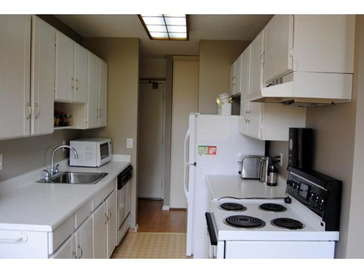 image-261231259-2.jpg at 603 - 320 Royal Ave, Downtown NW, New Westminster