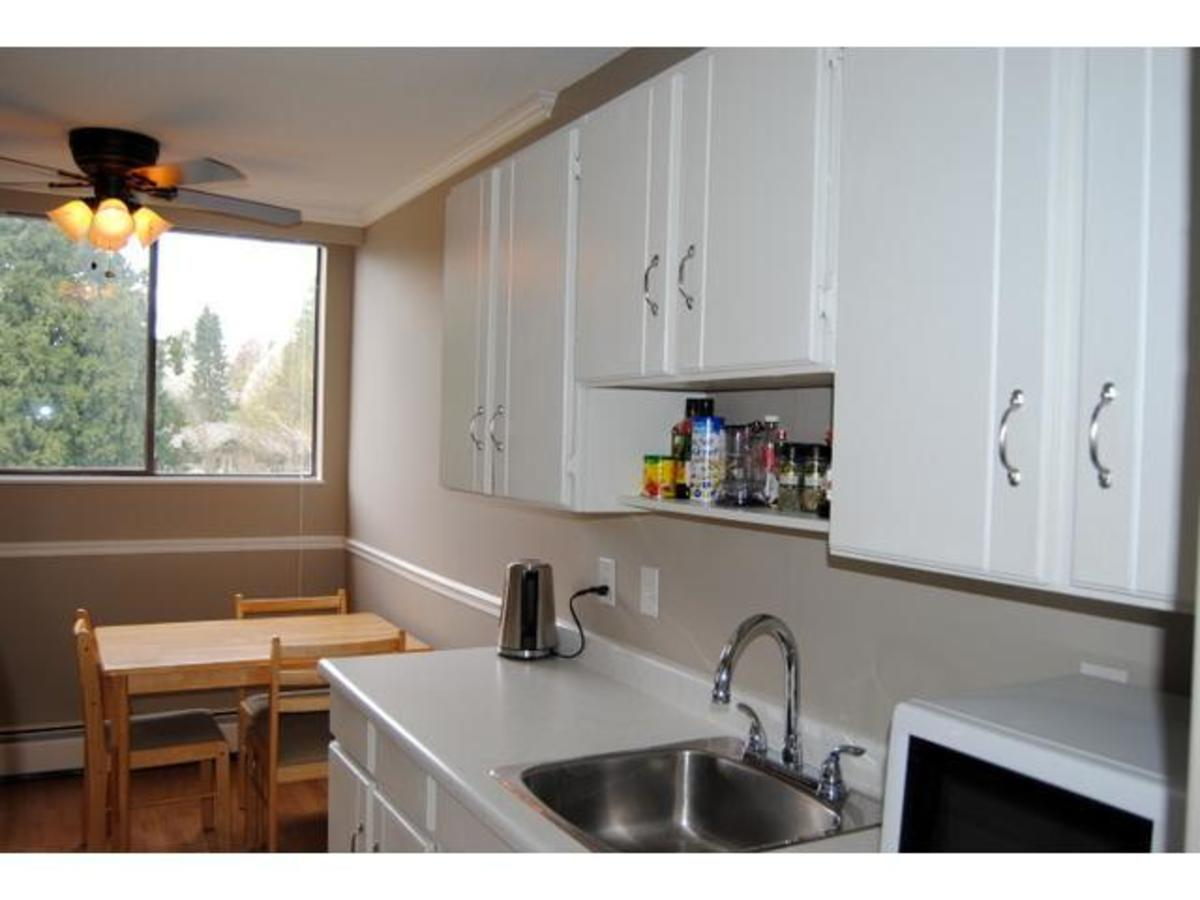 image-261231259-4.jpg at 603 - 320 Royal Ave, Downtown NW, New Westminster
