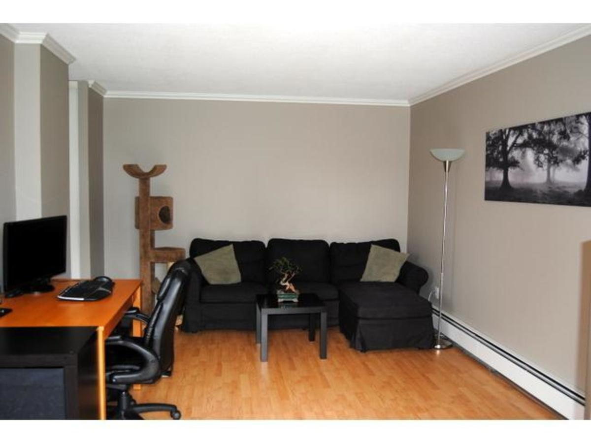 image-261231259-8.jpg at 603 - 320 Royal Ave, Downtown NW, New Westminster