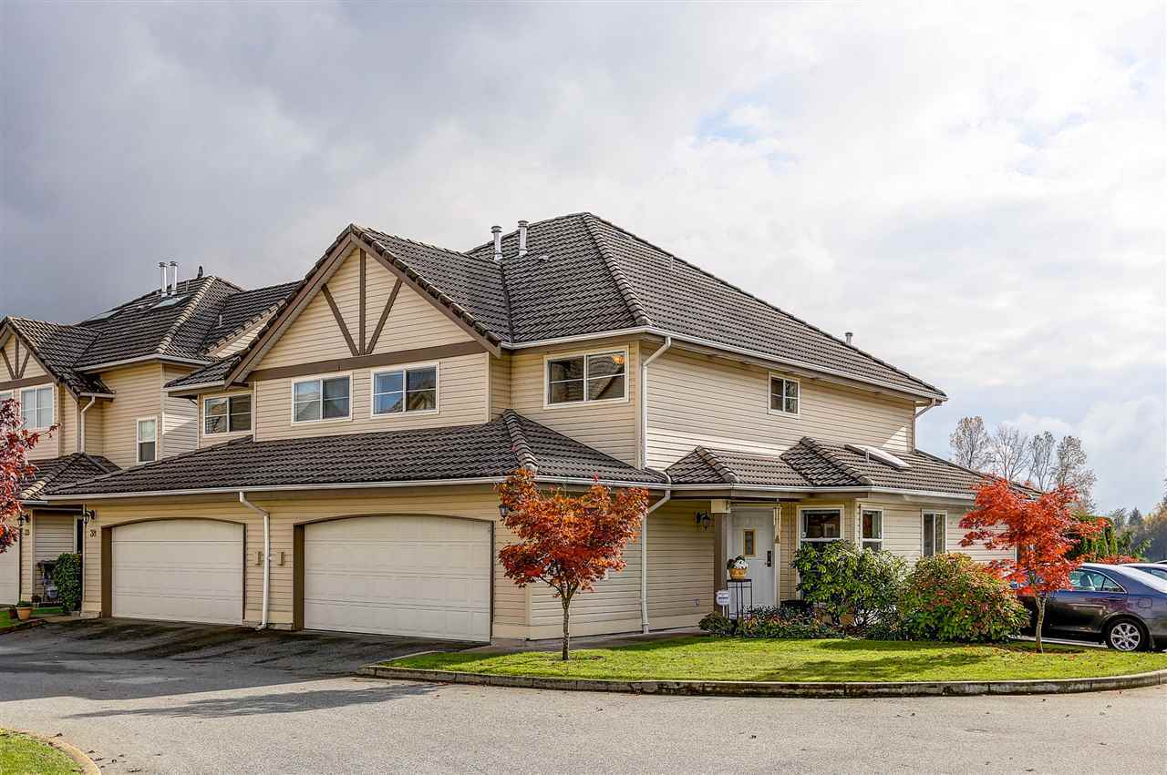 image-262034161-1.jpg at 37 - 758 Riverside Drive, Port Coquitlam
