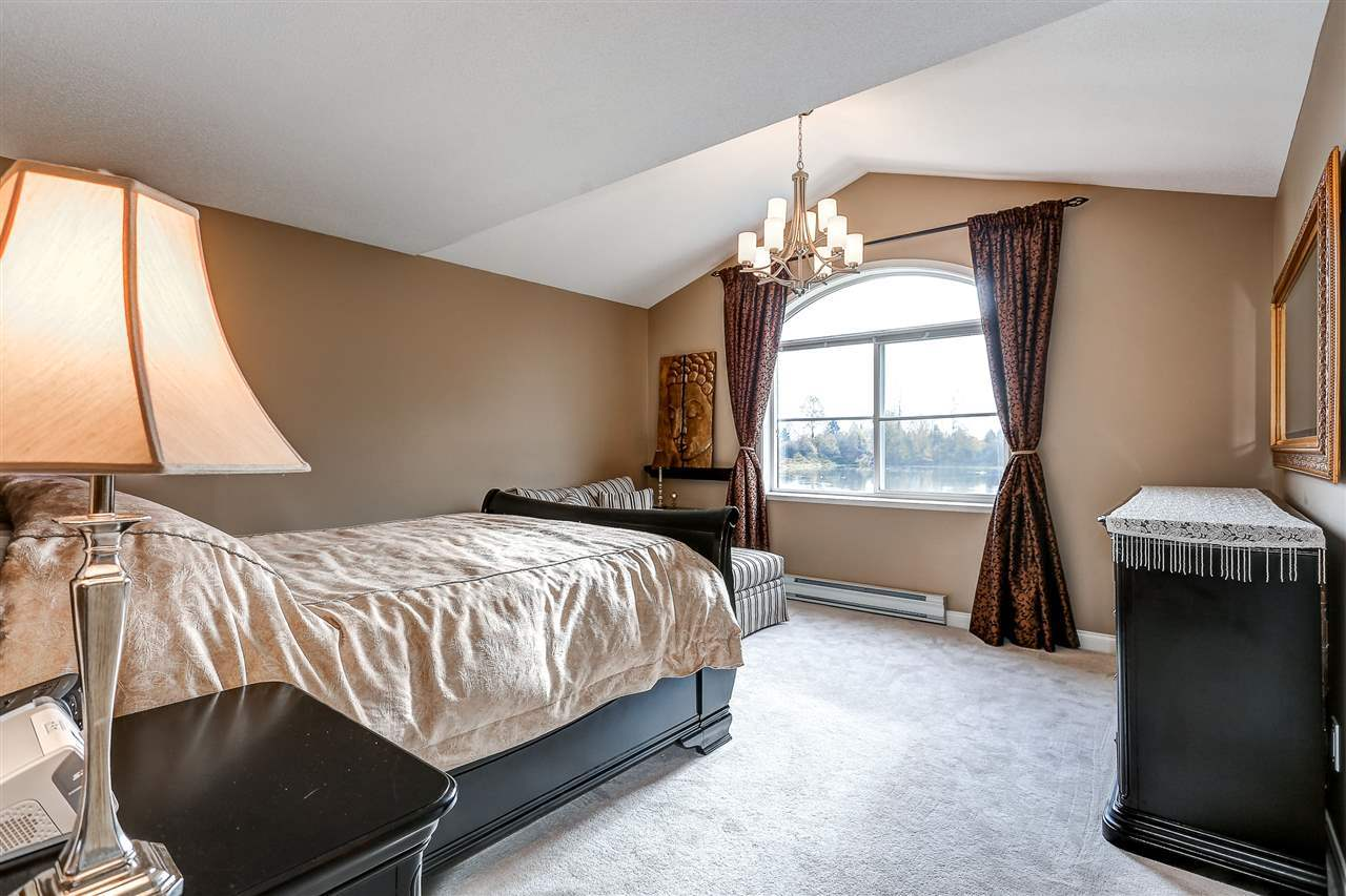 image-262034161-14.jpg at 37 - 758 Riverside Drive, Port Coquitlam