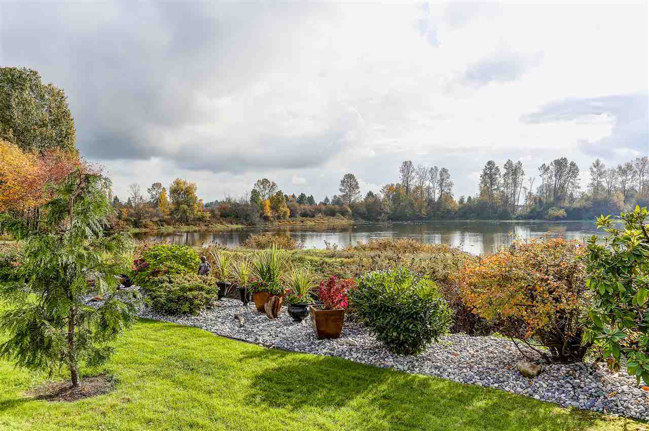 image-262034161-4.jpg at 37 - 758 Riverside Drive, Port Coquitlam