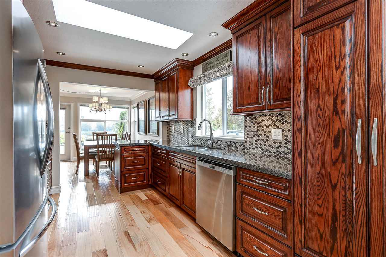 image-262034161-6.jpg at 37 - 758 Riverside Drive, Port Coquitlam