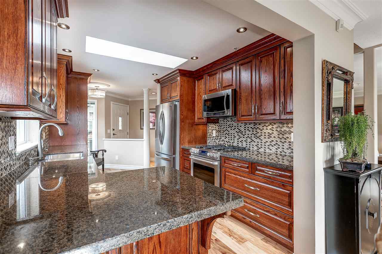 image-262034161-7.jpg at 37 - 758 Riverside Drive, Port Coquitlam