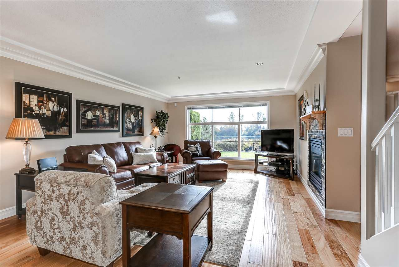 image-262034161-8.jpg at 37 - 758 Riverside Drive, Port Coquitlam