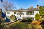 Photo-01 at 1579 Elinor Crescent, Mary Hill, Port Coquitlam