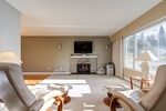 Photo-03 at 1579 Elinor Crescent, Mary Hill, Port Coquitlam