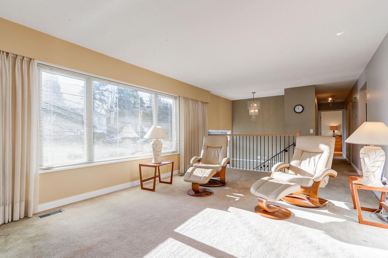Photo-04 at 1579 Elinor Crescent, Mary Hill, Port Coquitlam