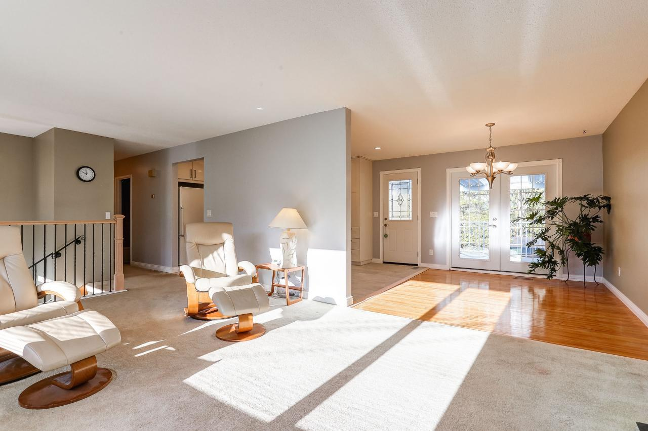 Photo-05 at 1579 Elinor Crescent, Mary Hill, Port Coquitlam