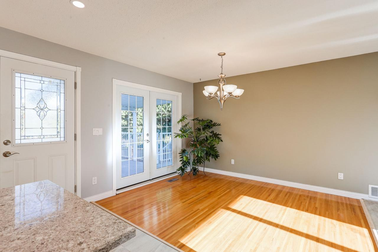 Photo-06 at 1579 Elinor Crescent, Mary Hill, Port Coquitlam