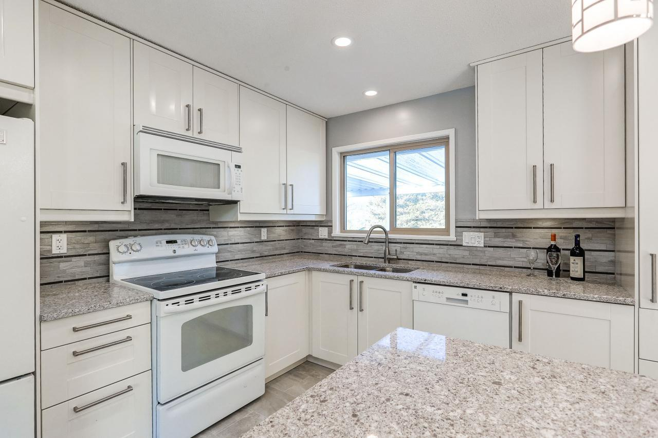 Photo-09 at 1579 Elinor Crescent, Mary Hill, Port Coquitlam
